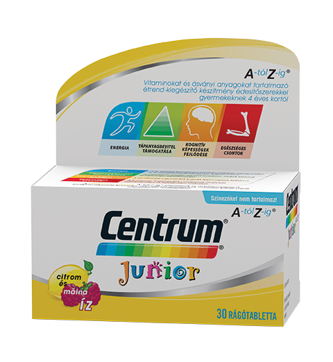 Centrum Junior